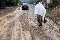سیل و آبگرفتگی در ۳ استان کشور کشته برجای گذاشت
