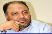 نمایشگاه کتاب نرمافزار و علوم قرآنی در اولویت برنامههای کرمانشاه