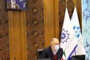وجود سند استراتژی صنعتی استان اصفهان ضروری است