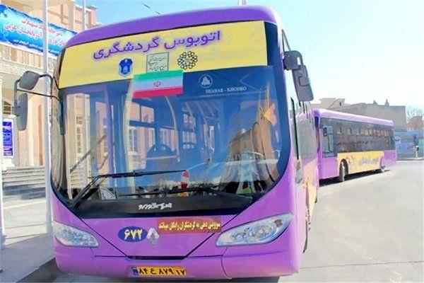 آذربایجان غربی از منطقه عبوری به مقصد گردشگری تبدیل شود