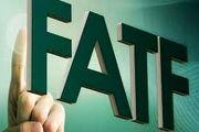 FATF تبدیل به دعوای جناحی شده است