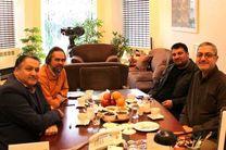 روند صعودی اکران فیلم های ایرانی در لبنان