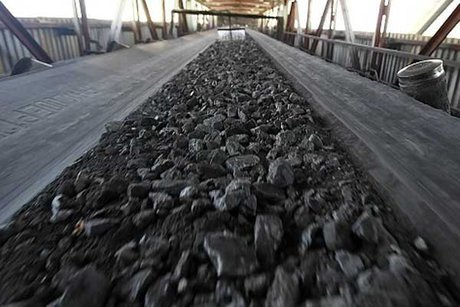 قیمت سنگآهن به بیش از ۱۰۰ دلار رسید