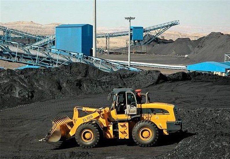 شناسایی ۱۲۰ معدن غیرفعال در هرمزگان