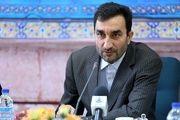 ۸۸ درصد پروندههای ارزی در حیطه کاری تعزیرات تهران است