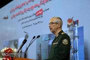 راهبرد مقاومت فعال و پویا در مقطع 5 ماهه اخیر در کشور اتخاذ شد