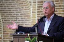 خوزستان پیشگام در امر خیرین مدرسه ساز در بین استان های دیگر است