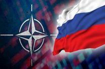 خطر روسیه علیه ناتو تبلیغ دروغ است