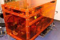 تلاش ایران برای دستیابی به 40 درصد بازار جهانی چاپگرهای 3بعدی