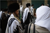 لغو حق اقامت بیش از 14 هزار فلسطینی در قدس شرقی از سال 1967