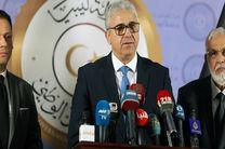 لیبی در صورت تشدید جنگ داخلی، از نیروهای نظامی ترکیه کمک می گیرد