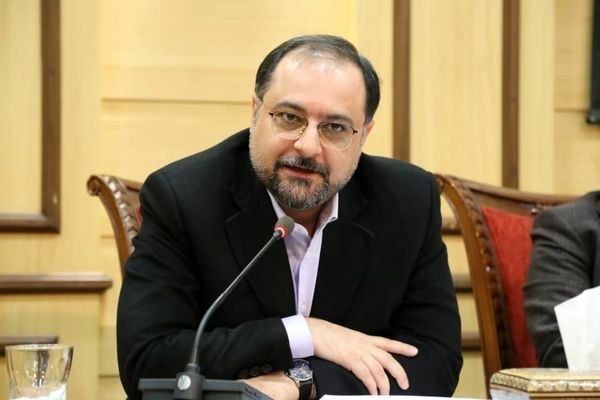 Iran Supports Contract Farming to Create a Symmetrical Symbiotic between Agriculture and Industry