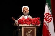 دشمن بهدنبال اجرای طرح تحریف گفتمان امام خمینی(ره) است
