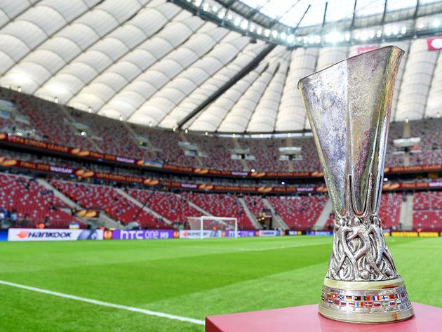 پیروزی دقیقه 90 میلان و برتری پرگل آرسنال در لیگ اروپا