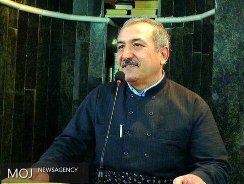 محمودزاده به وزرای نفت، کار و کشور تذکر داد