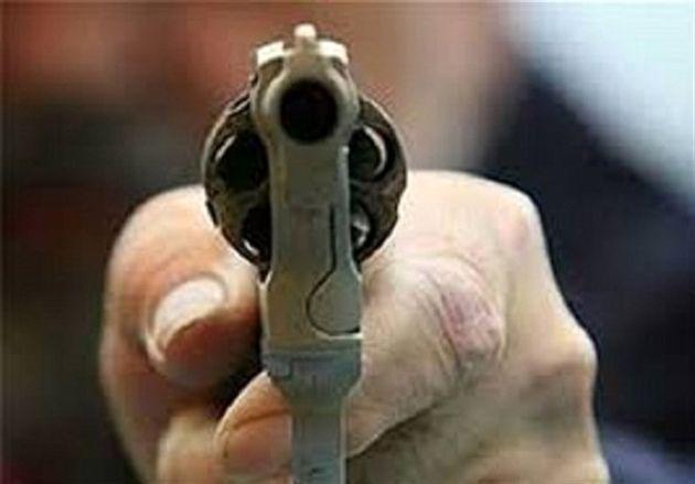 توضیحات فرمانده انتظامی در باره تیراندازی در گچساران