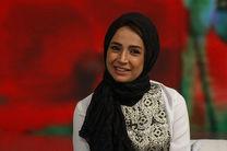 شبنم قلی خانی به گروه بازیگران شام ایرانی پیوست