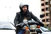 پخش سریال رمضانی دلدار از سه شنبه 17 اردیبهشت