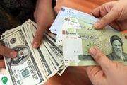 واقعی سازی نرخ ارز، بر اساس متغیرهای اقتصادی