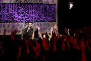 دانلود مداحی حسین طاهری مخصوص اربعین