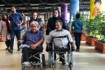 افزایش تعداد معلولان و زنان سرپرست خانوار گستان