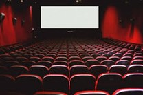 بلیت سینماها نیمبها شد