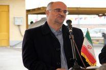 اجرای 175 مصوبه در کمیته تامین کنندگان شرکت گاز استان اصفهان