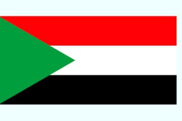 گسترش اعتراضات مردمی در سودان