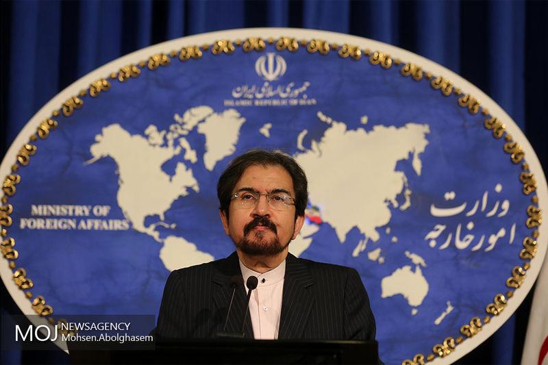 موضع ایران در قبال تحولات سودان و خروج مصر از ناتوی عربی