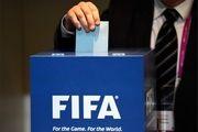 درخواست کمیته اخلاق فیفا برای محرومیت رئیس پیشین فدراسیون آفریقای جنوبی