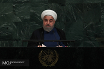 اروپا از اجرای تعهداتش ناتوان است/ صبر ایران هم حدی دارد