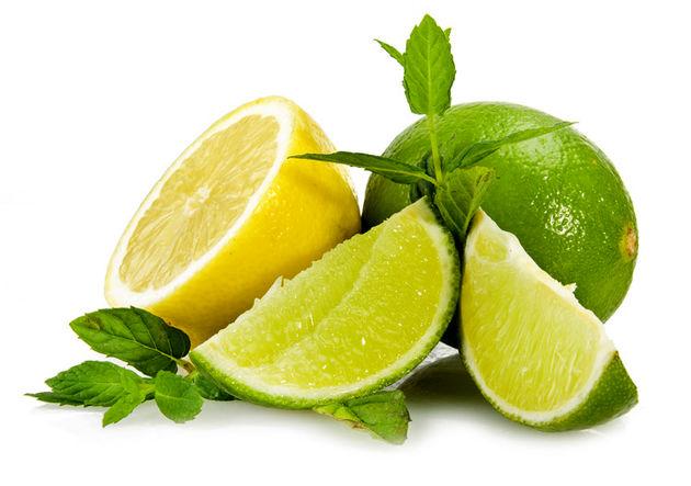 ابداع محققان کشور در تولید نانوذرات سرامیکی با آب لیمو و شکر