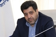برازنده ترین نام برای کابینه روحانی دولت سعی و خطا است