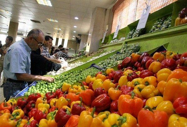 ۳۰ درصد محصولات کشاورزی به ضایعات تبدیل می شود