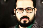 آمادگی اداره کل تبلیغات اسلامی یزد در تولید محتوای فضای مجازی