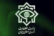 دستگیری 25 نفر از عوامل اخلال در نظام ارزی