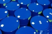 قیمت جهانی نفت در معاملات امروز ۲ اسفند ۹۹/ برنت به ۶۲ دلار و ۹۱ سنت رسید