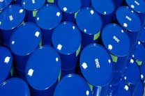 قیمت جهانی نفت در معاملات امروز  ۲۷ اسفند ۹۹/ برنت به ۶۸ دلار و ۲۴ سنت رسید