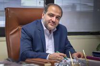 تغییرات و عوامل اثرگذار بر اجزای بازارسرمایه میتواند تا سالهاجهت رشد و توسعه اقتصاد در ایران را دگرگون کند