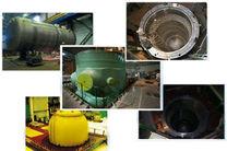 برگزاری نشست نظام ایمنی کشورهای دارنده نیروگاه هسته ای WWER در اصفهان