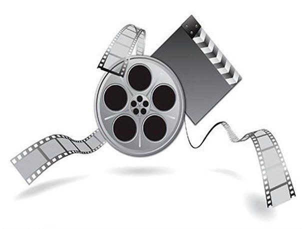 آغاز اولین جشنواره فیلم کوتاه دانشجویی هرمزگان