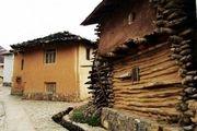 اختصاص 100 میلیارد تومان برای احیای بافت با ارزش روستاها