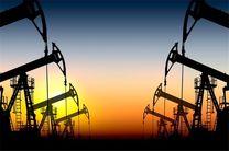 قیمت نفت به ۵۷.۰۵ دلار در هر بشکه رسید