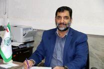 امسال تخلف محرز شده در اوقاف استان اصفهان نداشتیم
