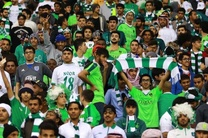 تماشای دیدار دو تیم ذوبآهن و الکویت کویت رایگان اعلام شد