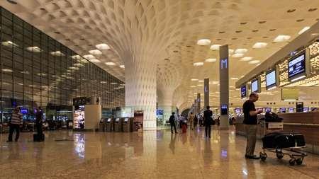 آژیر قرمز در سه فرودگاه هند به صدا در آمد