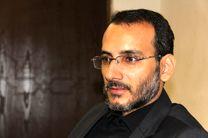 ادارات کرمانشاه 120 میلیارد تومان به شهرداری بدهکارند