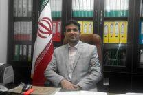 مدیر روابط عمومی و امور بین الملل شرکت توزیع برق مازندران منصوب شد