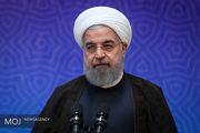 زمان طرح سوال از رییس جمهور اعلام شد/ روحانی شهریور در مجلس