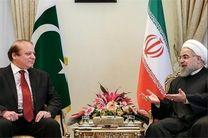 پاکستان به دنبال از سرگیری مبادلات بانکی با ایران